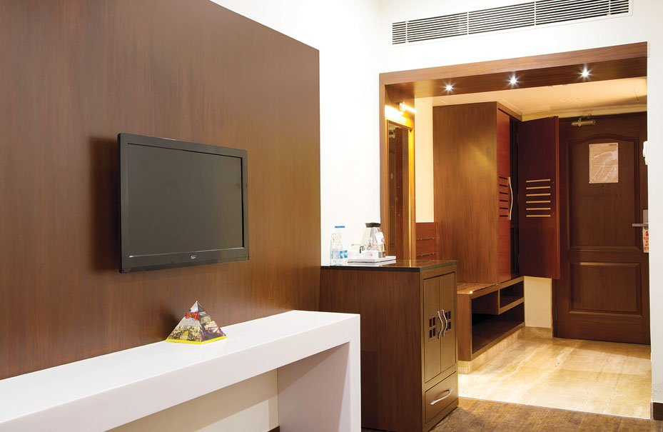 executive-rooms-in-Trichy-ramyas-hotel