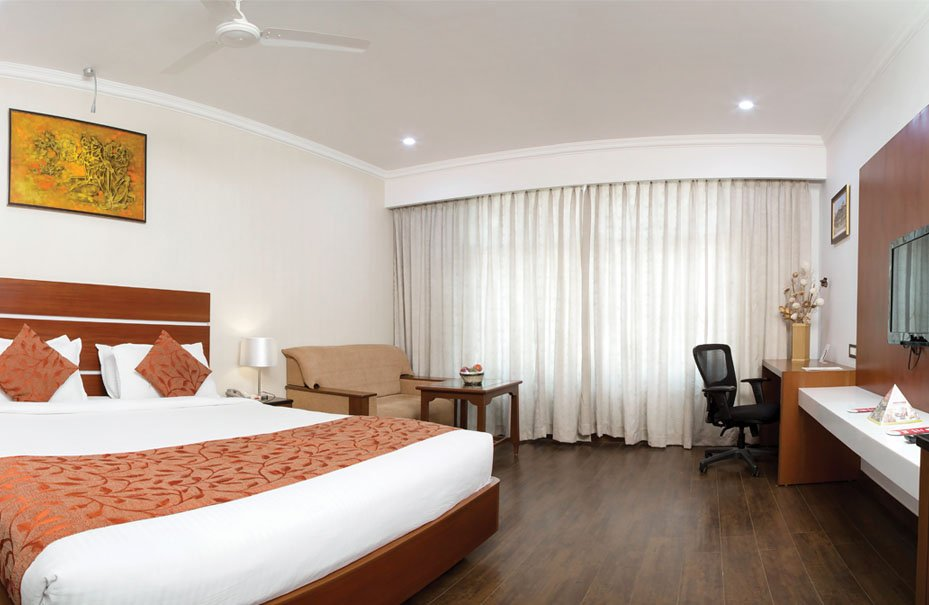 rooms-in-Trichy-near-bus-stand-ramyas-hotel