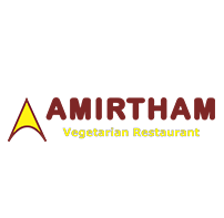 veg restaurants