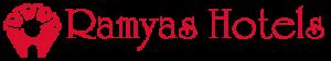 best hotel in Trichy Ramyas Hotels