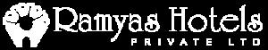 Ramyas Hotels Logo