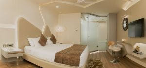 room booking in Trichy