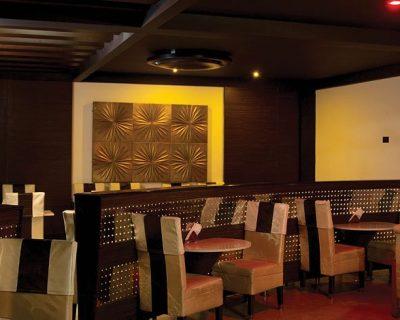bars in Trichy Chola bar
