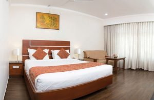 hotels near Trichy bus stand Ramyas hotels