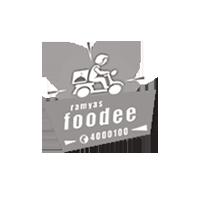 order food online Trichy