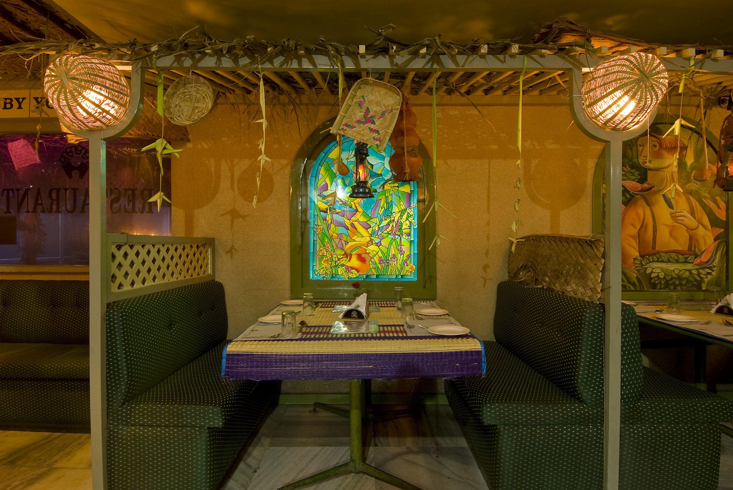 Ramyas-Hotels-Meridian-Restaurant-Trichy-0009-scaled