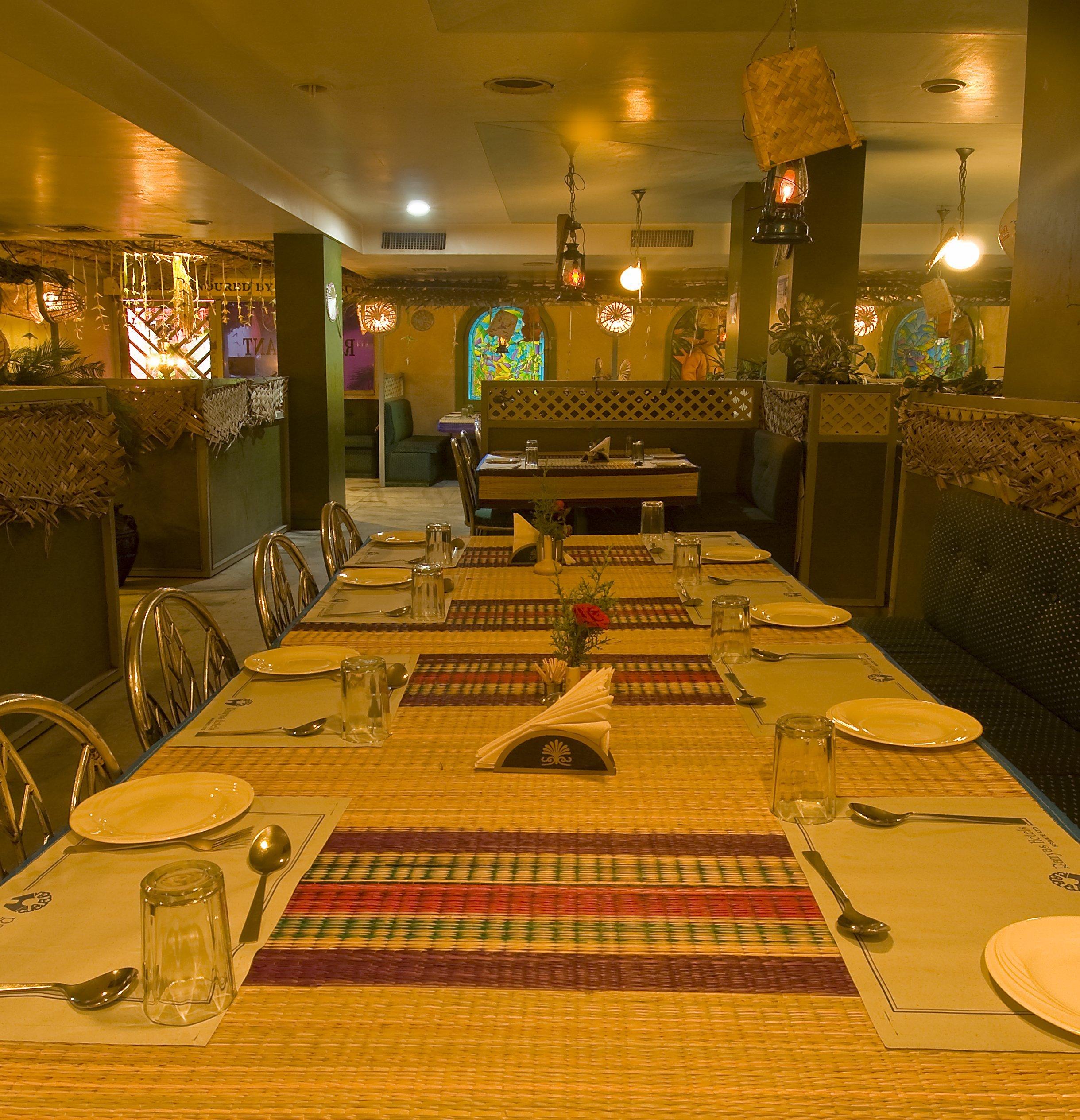 best-non-veg-hotels-ramyas-hotels