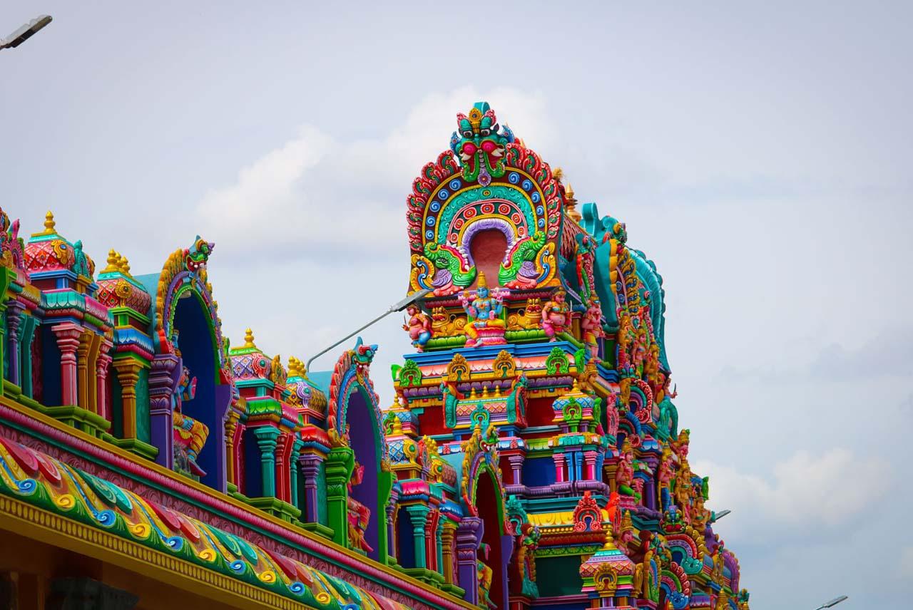 samayapuram-temple-trichy-ramyas-hotels