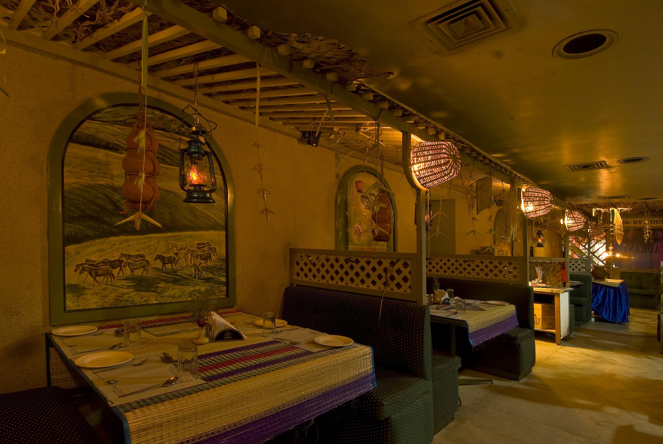 star-hotels-in-trichy-hotel-ramyas
