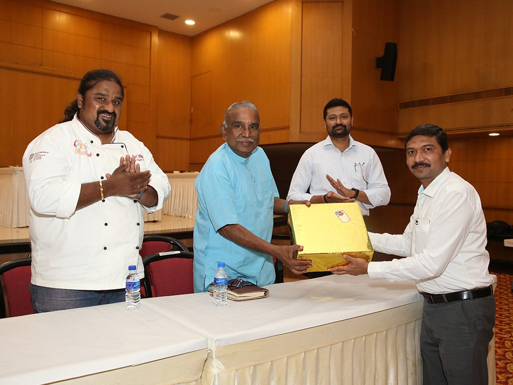ramyas-hotel-chef-competition-prize-distribution