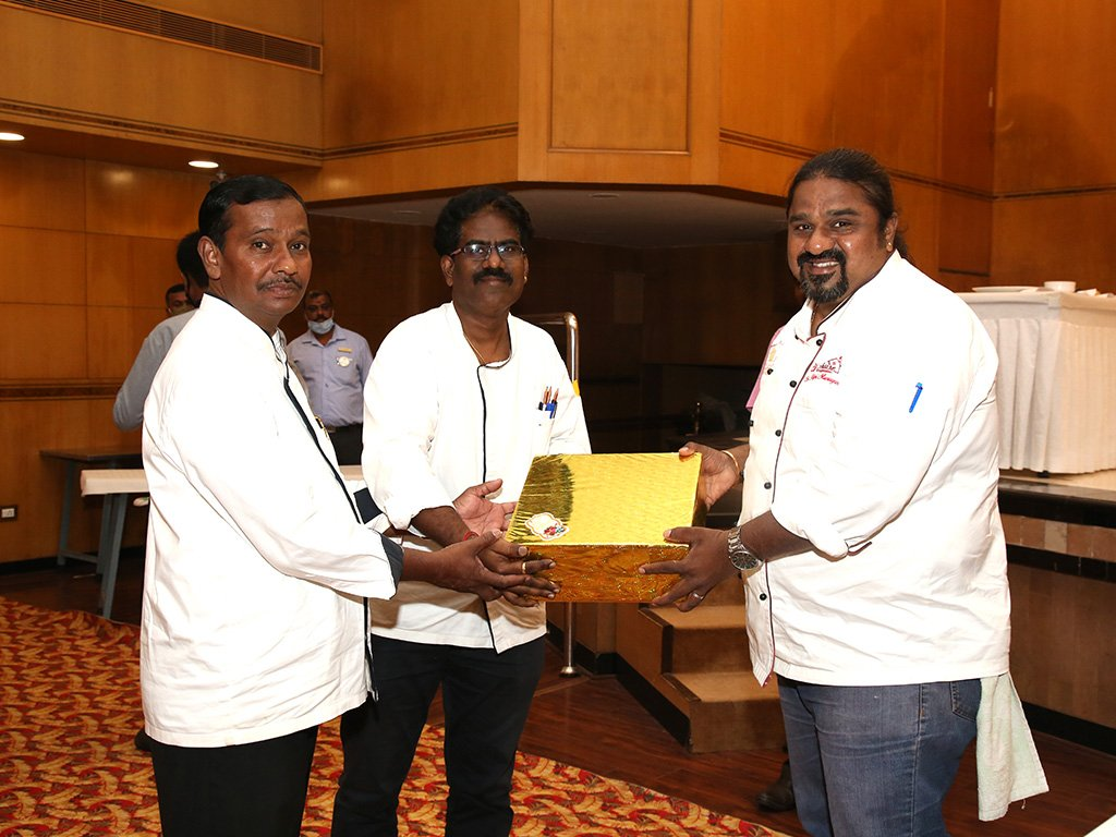ramyas-hotel-trichy-chef-competition-prize-distribution
